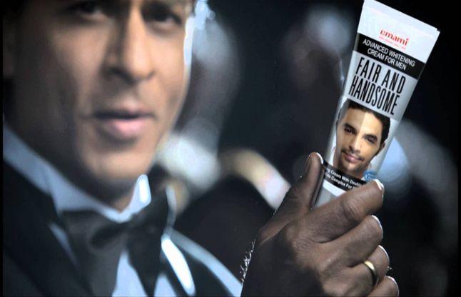 शाहरुख की सलाह मानने से फैन हुआ आहत, तो जीता 15 लाख का इनाम