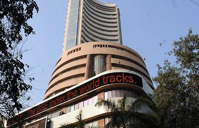 दिवाली, बलिप्रतिपदा पर 11 व 12 नवंबर को बंद रहेगा शेयर बाजार