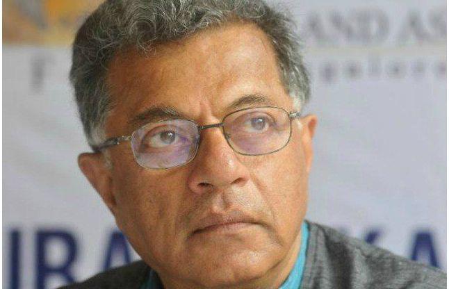टीपू का सपोर्ट करने वाले कर्नाड को मिली जान से मारने की धमकी