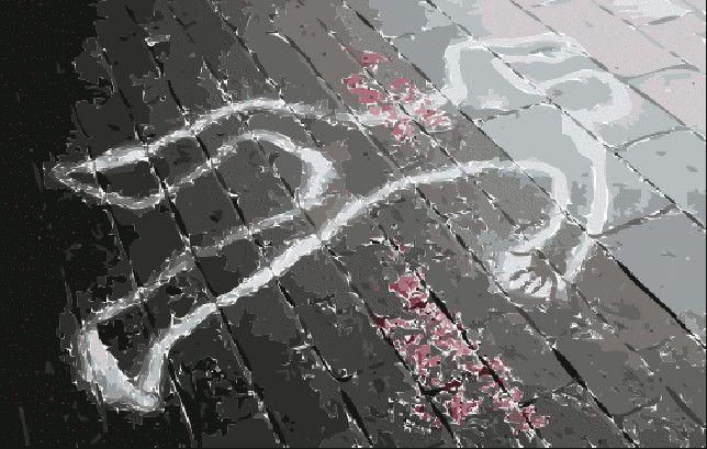 12 साल की बेटी हुई प्रेग्नेंट तो, पिता ने कर दी 14 साल के प्रेमी की हत्या