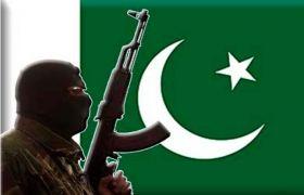 बिहार में चुनाव के दौरान बूथ पर लगे 'पाकिस्तान जिंदाबाद' के नारे