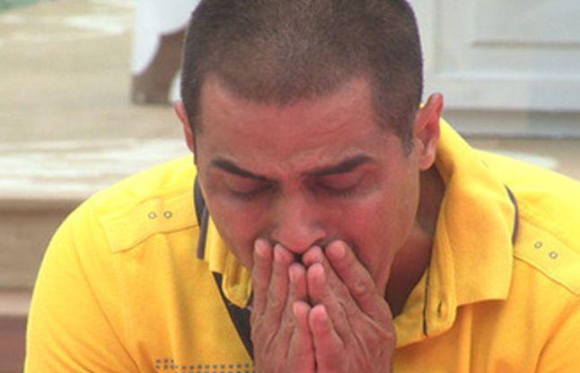 BB9: अमन वर्मा ने खोले किसी से बेइंतहां प्यार और शादी करने के राज