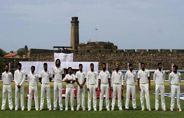 IND Vs SA: अंतिम दो मैचों के लिये टीम इंडिया में कोई बदलाव नहीं