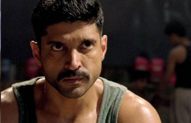 RELEASE हुआ अमिताभ और फरहान की फिल्म वजीर का ट्रेलर