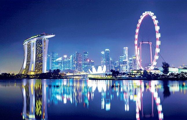 Image result for सिंगापुर: