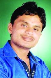 राजेंद्र तिवारी आत्मदाह : गवाहों ने लगाए आरोप, बाबुओं के जरिए रिश्वत लेते थे SDM