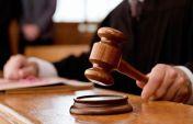 बिहारः कोर्ट का आदेश, फारुक अब्दुल्ला के खिलाफ मामला दर्ज हो