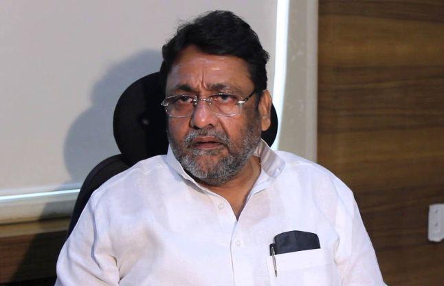 BJP मंत्रियों को पॉर्न देखने से मिले फुर्सत, तब हो महंगाई काबूः नवाब