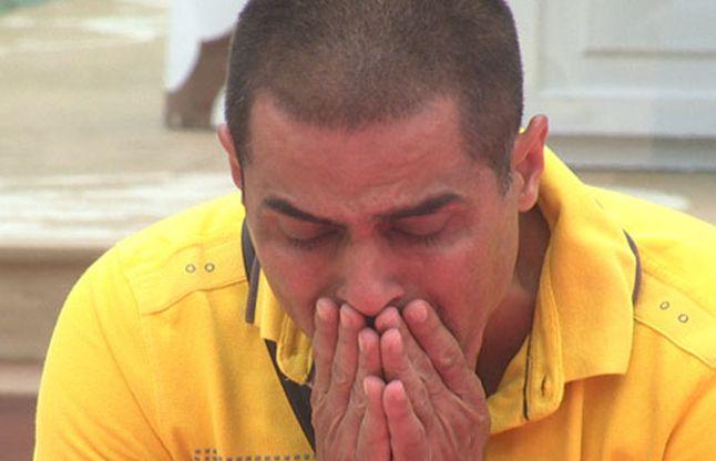 BB9: पुनीत के बाद अब अमन वर्मा हुए घर से एलिमिनेट