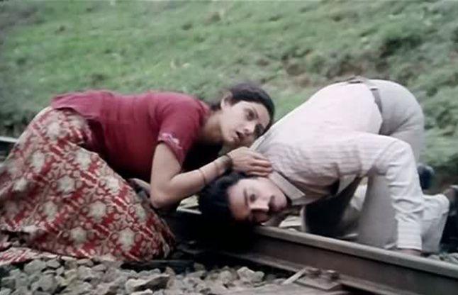 कमल हासन-श्रीदेवी की सुपरहिट फिल्म सदमा का जल्द बनेगा रीमेक