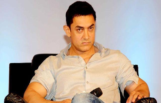 आमिर खान ने अदा की पैतृक जमीन का बकाया लगान