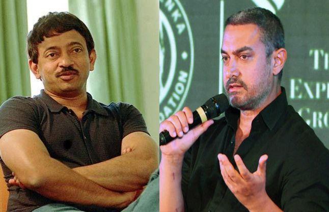 हिन्दू देश में 3 सुपरस्टार मुस्लिम तो, असहिष्णुता कैसेः रामगोपाल वर्मा