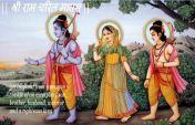 Know about 33 Crore Devi Devta names in Hindu religion - Religion