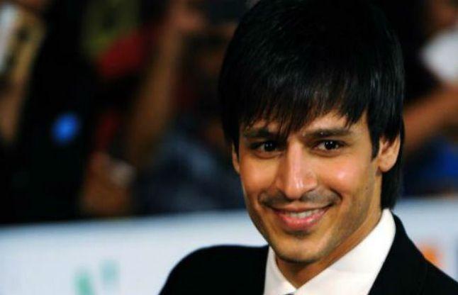 आमिर की करता हूं इज्जत, पर उनकी बात से सहमत नहींः विवेक