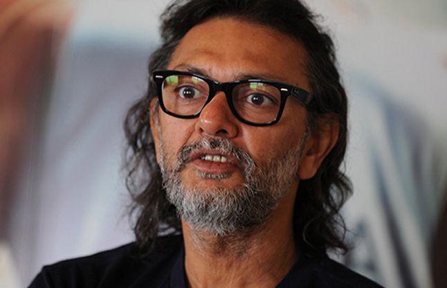 आमिर धरती माता के सपूत, उनपर कोई सवाल नहीं: राकेश मेहरा