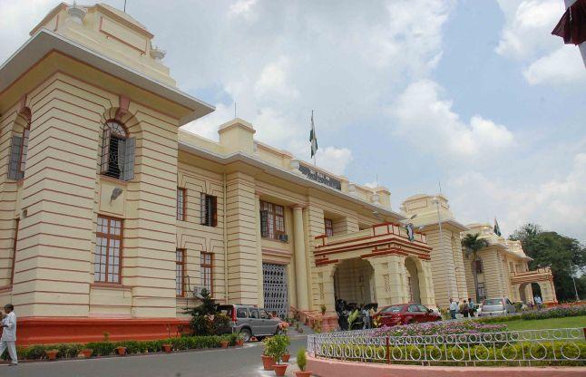 आज से शुरू होगा बिहार विधानसभा सत्र, नए विधायक लेंगे शपथ