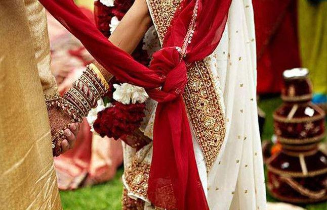 सूर्य उत्तरायण होने से खुले विवाह के मुहूर्त, फरवरी में हैं 19 मुहूर्त