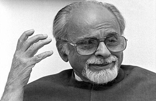 Image result for इन्द्र कुमार गुजराल