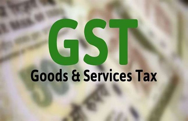 RS में GST बिल पास करवाने के लिए सरकार को मिला लेफ्ट का साथ