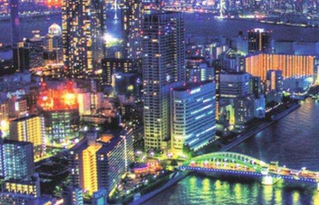 मूलभूत आवश्यकताओं पर निर्भर है स्मार्ट शहर परियोजनाः रिपोर्ट