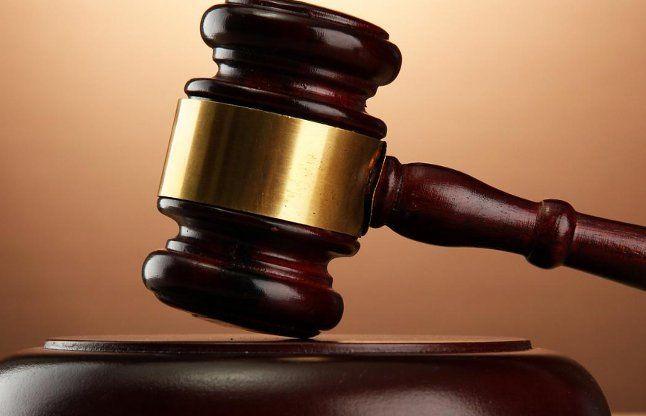 पुलिस को अदालती आदेश बिना अनुसंधान का हक नहीं