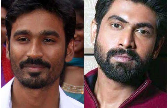 बाढ़ प्रभावितों की मदद के लिए तेलुगू अभिनेताओं ने मिलाया हाथ