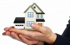 घर खरीदने से पहले युवा रखें इन 10 बातों का ध्यान
