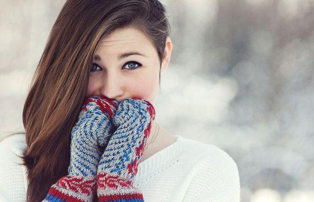 सर्दियों में डिप्रेशन, ब्लडप्रेशर से बचने के लिए इन बातों का रखें ध्यान