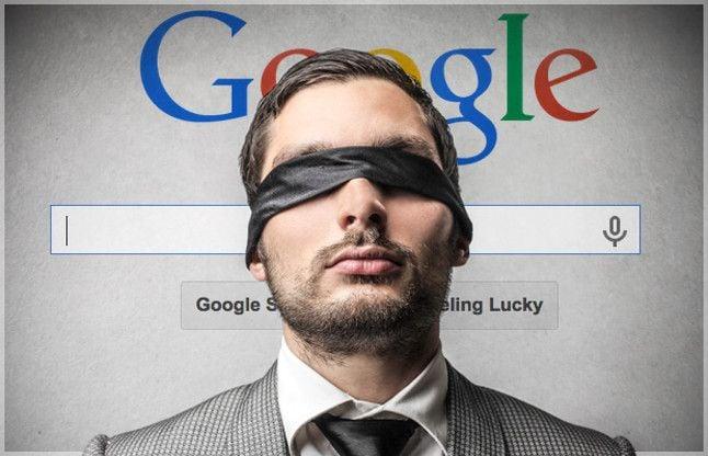 सरल सवालों के जवाब गूगल पर न ढूंढें : वैज्ञानिक