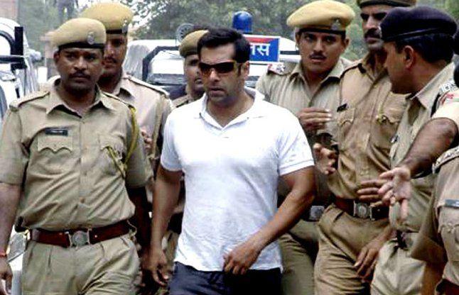 सलमान के बरी होने के फैसले को SC में चुनौती देगी महाराष्ट्र सरकार