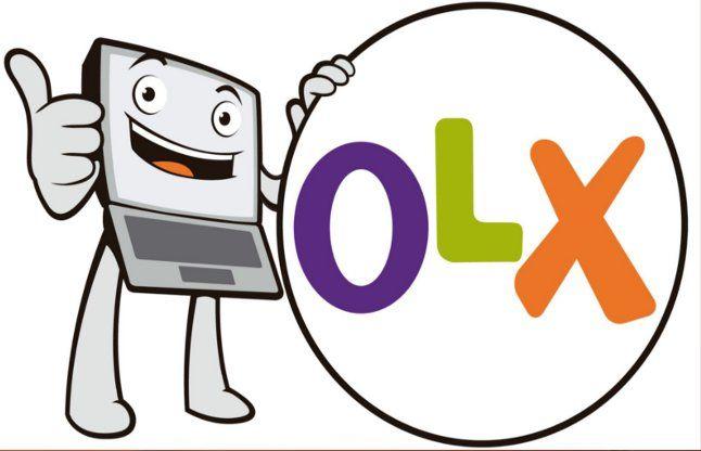 OLX: J2 दिखाकर बेचा लोहे का डिब्बा, पीड़ित ने किया समझदारी का काम