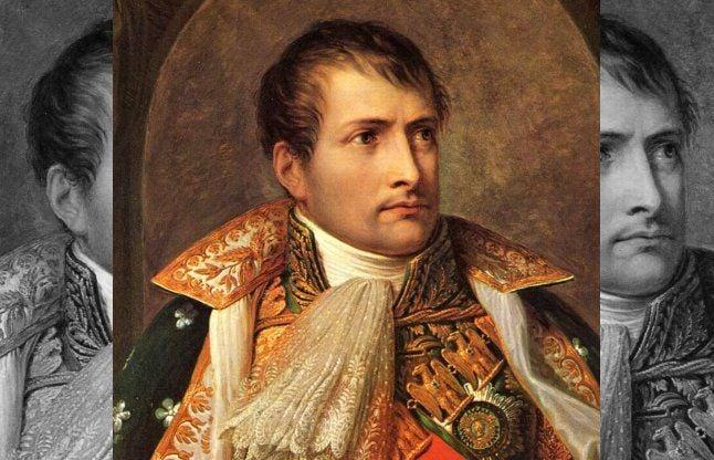 इस छोटी सी बात ने बनाया नेपोलियन को महान, आपके लिए भी है खास