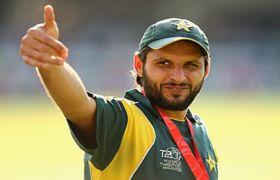 पाकिस्तान ने एशिया कप और टी-20 वर्ल्ड कप के लिए टीम की घोषणा टाली