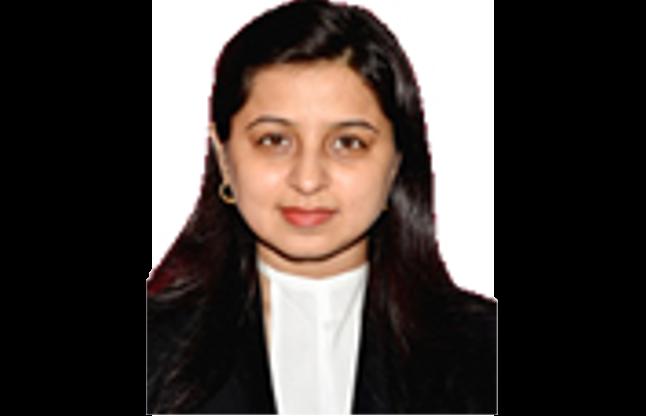 केजरीवाल को जेल भेजने वाली जज ने भेजा था सोनिया-राहुल को नोटिस