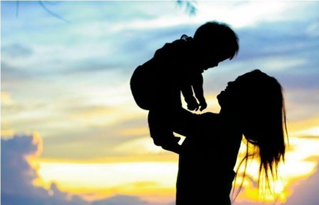 शपथ ग्रहण के दिन बच्चे ने लिया जन्म तो नाम रख दिया 'प्रधानजी'