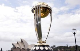 विश्व कप-2015 गूगल का सबसे चर्चित भारतीय इवेंट