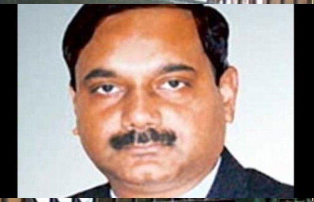 राजेंद्र कुमार के ऑफिस से बरामद फाइलों से गायब