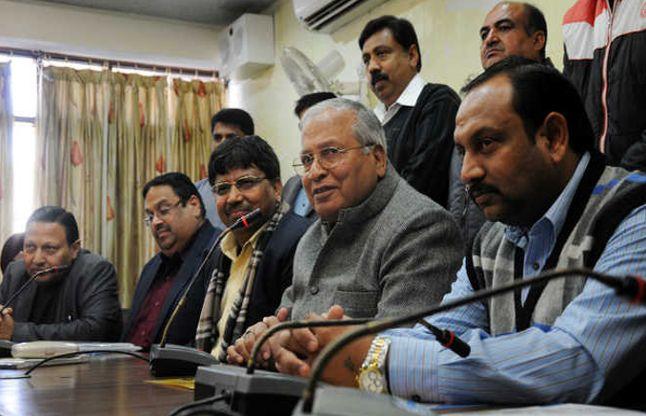 26-27 दिसंबर को होगी अंतरराष्ट्रीय वैश्य फेडरेशन की मीटिंग