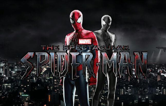 स्पाइडर मैन श्रृंखला की फिल्म रिलीज की तारीख खिसकी