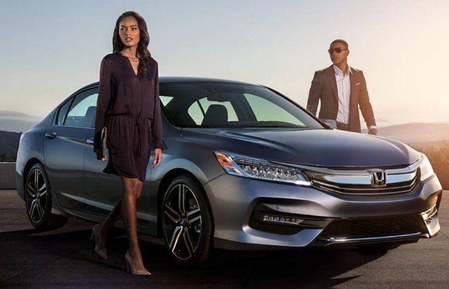 वापस आ रही है Honda की ये मशहूर कार, Auto Expo 2016 में होगी पेश
