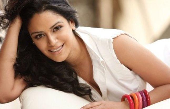 INTERVIEW: जो कुछ भी हासिल किया उससे खुश हूंः मोना सिंह