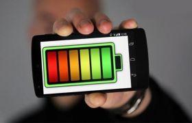आपके मोबाइल फोन की सबसे ज्यादा बैटरी खर्च करते हैं ये 10 एप