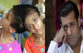 Bihari Sisters Hindi News, Bihari Sisters Samachar, Bihari