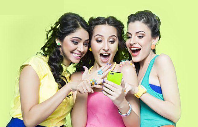 नए साल में नया स्मार्टफोन लेने जा रहे हैं तो ध्यान रखें ये 5 जरूरी बातें