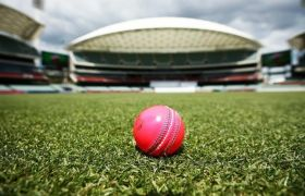 ऑस्टेलिया में होने वाली एशेज सीरीज में हो सकता है डे-नाइट टेस्ट मैच
