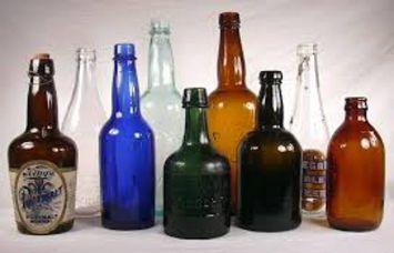 जागरुकता के चलते 55 पेटी अवैध शराब पकड़ी गई