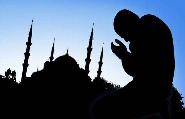 सर्वे में हुआ खुलासा, सिर्फ 33 प्रतिशत मुस्लिम ही करते हैं काम