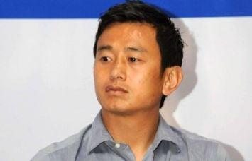 एआइएफएफ के सलाहकार पद से हटाए गए बाईचुंग भूटिया