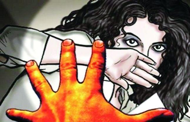 Image result for घरेलू हिंसा को लेकर