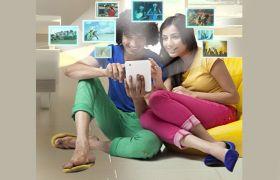 इस मोबाइल एप से फ्री में देखें 80 लाइव टीवी चैनल